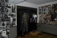http://dennisroodbol.com/files/gimgs/th-3_3_a-gentlemans-photo-suit-1.jpg
